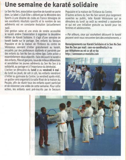 AmbianceSudEstn39-avril2011p29-001.jpg