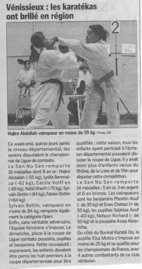 LeProgres-mardi8fev11-001.jpg