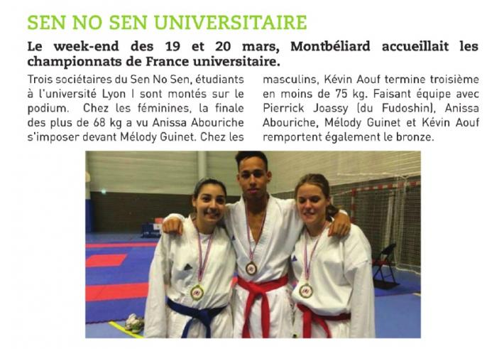 Ambiance sud est avril 2016 n 94 page 30