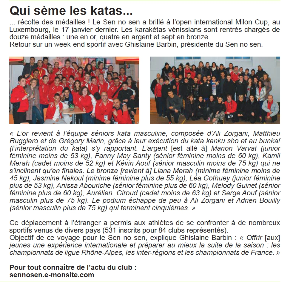 Ambiancesefev2015page27