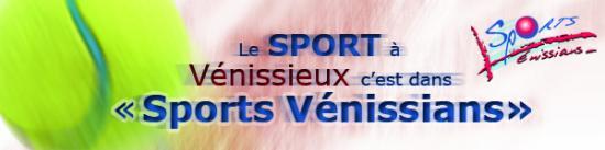 bandeau_sports_venissians.jpg