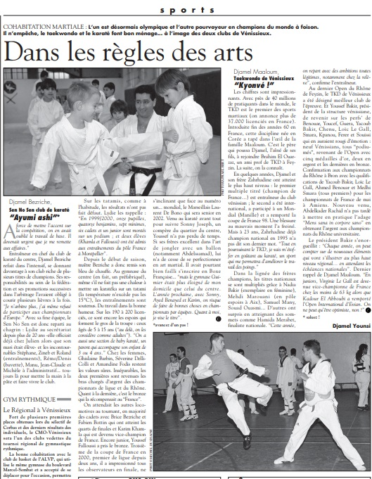 Expressionsvenissieux07032001 n251 page10