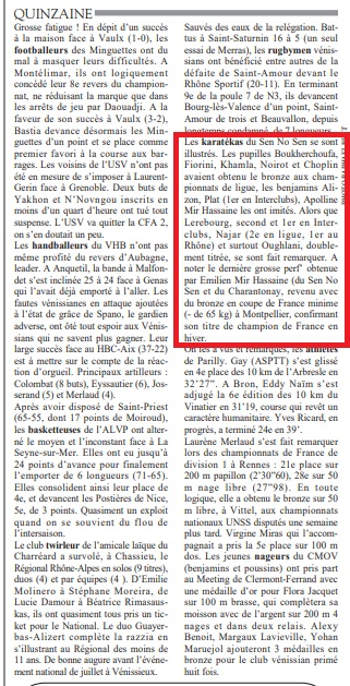 Expressionsvenissieux19042000 n231 page10