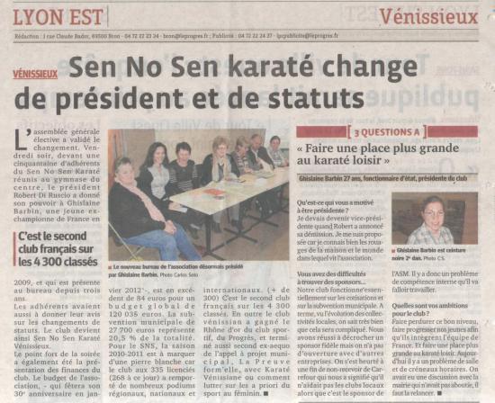 leprogreslundi28nov2011p25.jpg