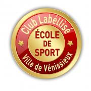 Logo ecole de sport 1