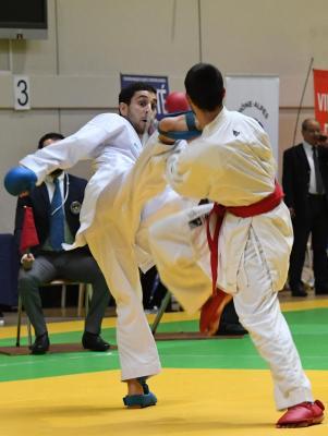 Mahmoudchakroun100218