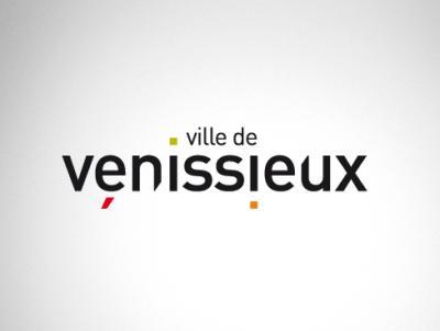 Print ville2venissieux 7
