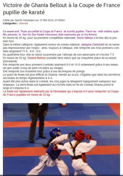 Sportsv nissians130514