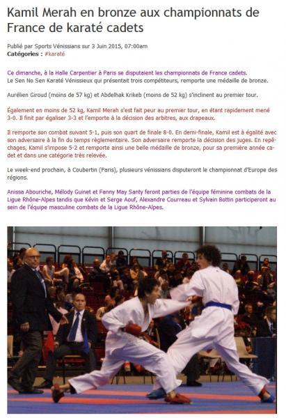 Sportsvenissians030615