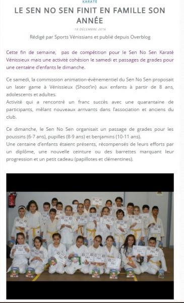Sportsvenissians161216