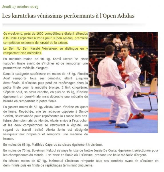 Sportsvenissians17102013
