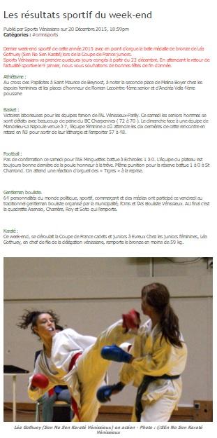Sportsvenissians201215