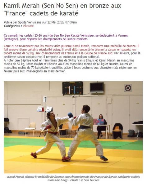Sportsvenissians220516