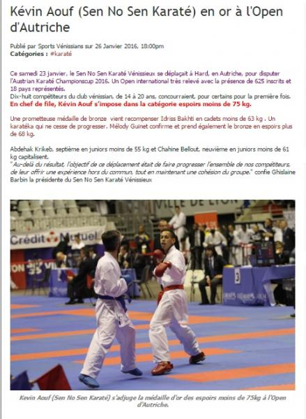 Sportsvenissians260116