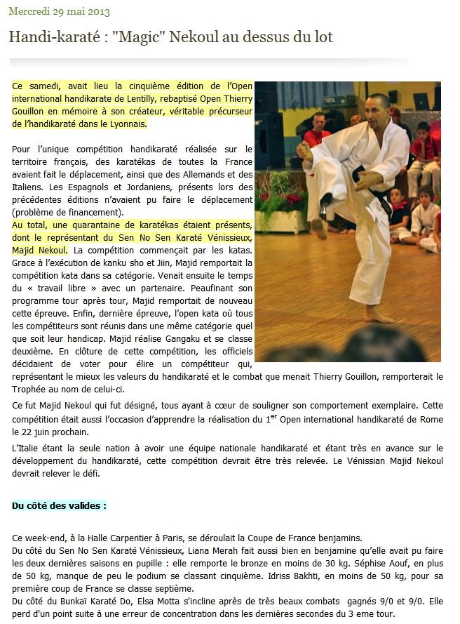 Sportsvenissians29052013