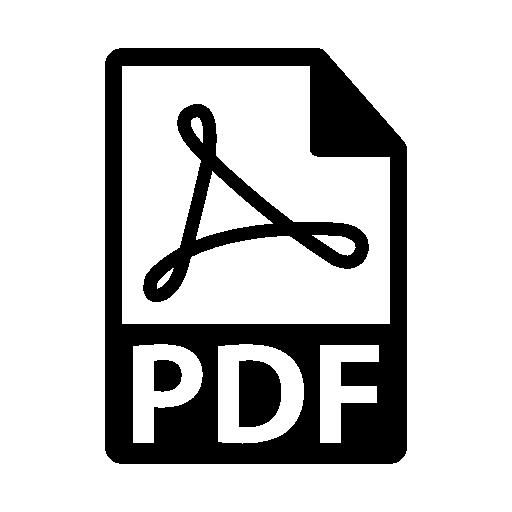 Prospectus 201920 web